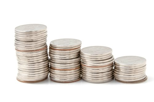 What You Must Know About Paralegal Salary