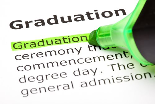 Should You Get a Paralegal Degree?