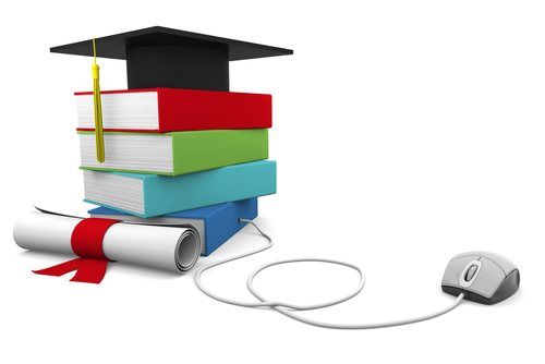 Can You Get an Online Paralegal Degree?