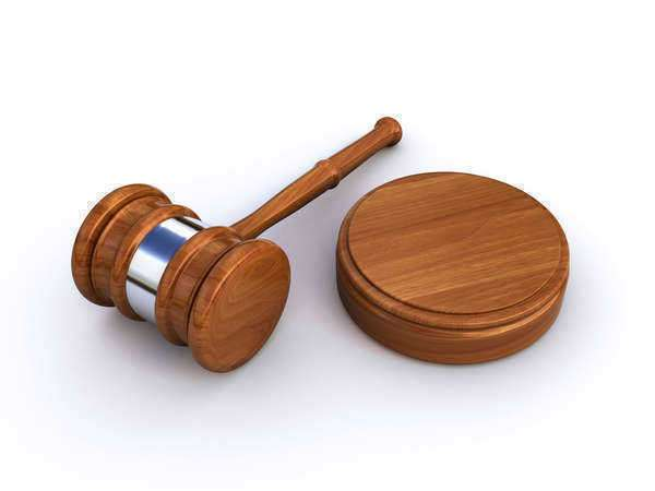 The Defendant's Right to Appeal
