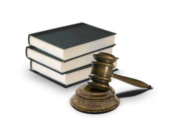 Do You Know How to Find Local Laws?