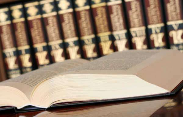 Understanding Legal Research and All It Covers