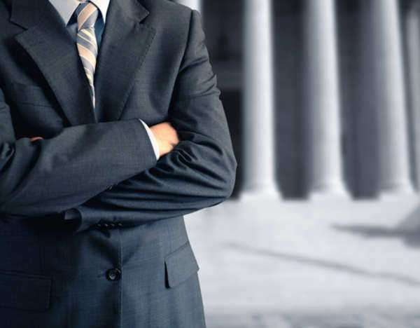 All About the Role of Private Investigators