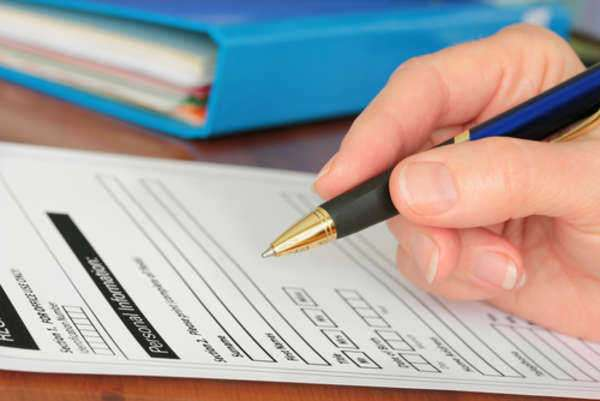 Legal Forms of Consideration