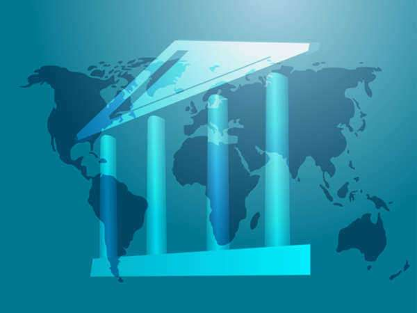 Do You Know How to Find International Law?