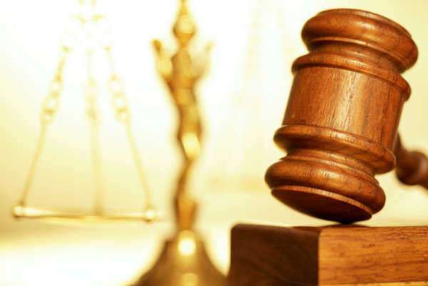 Practice of Law in the Private Sector